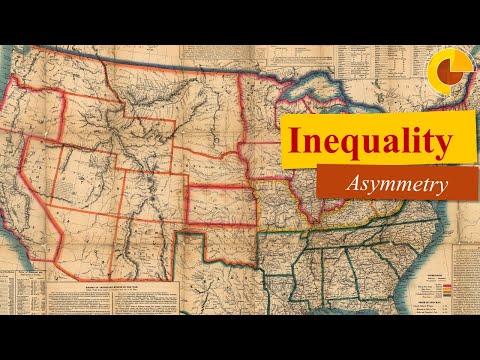 American Civil War:  Why It Happened?