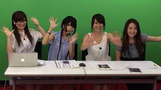 アマチアス (シーズン4)vol.178 第2回ちゃんと○○できるかな? 2015/0...