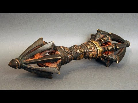 Antike Maschinen - Ursprung der Technik | Maschinen der Götter in uralten Tempeln | Doku 2018 HD