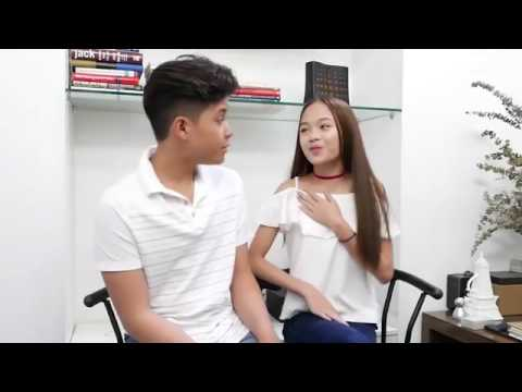 Like Im Gonna Lose You - Ac Bonifacio & Kyle Echarri (Cover)