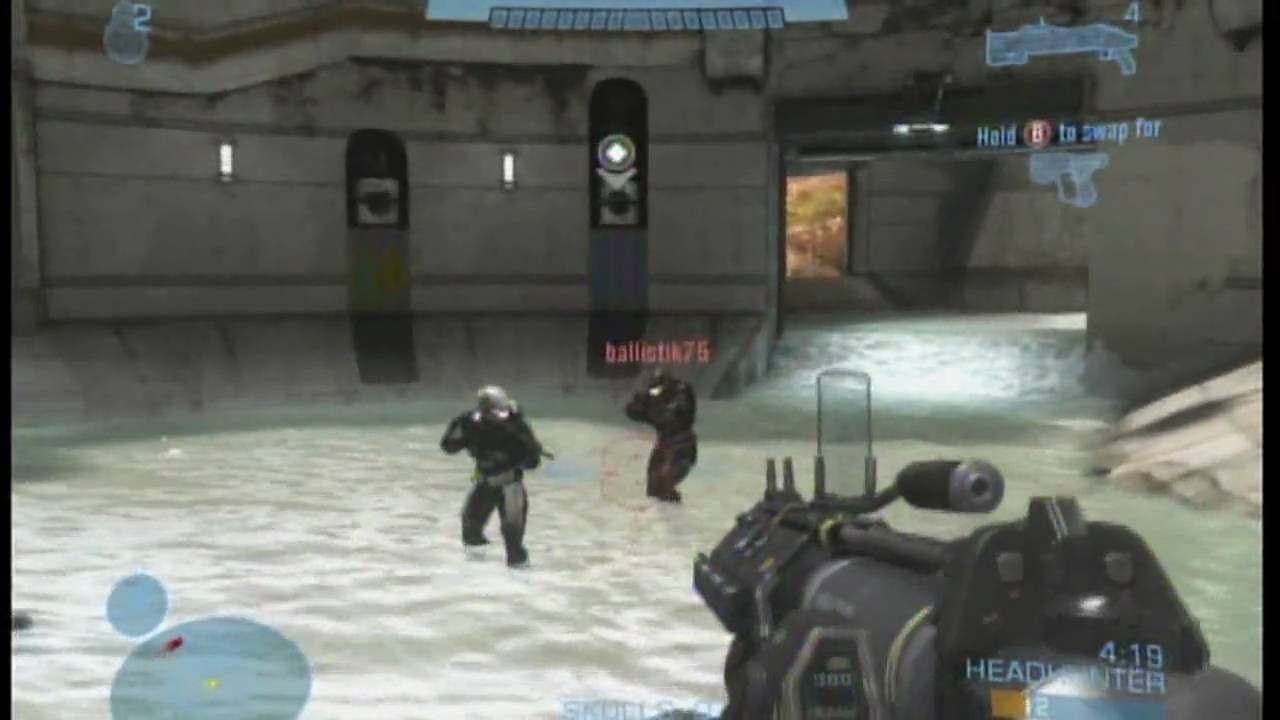 halo reach matchmaking glitches Get all the inside info, cheats, hacks, codes, walkthroughs for halo: reach on gamespot.