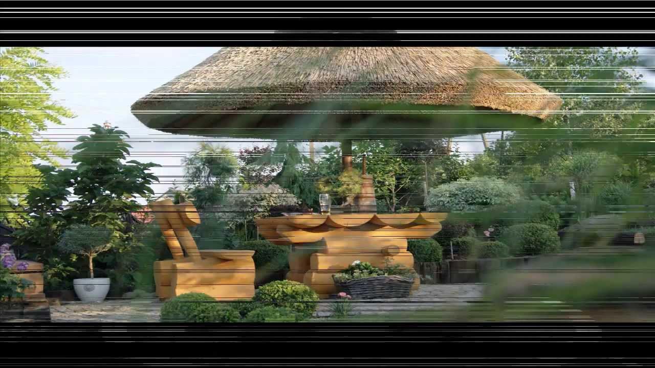 pavillon, gartenpavillon, gartenlaube, holzpavillon,gartenmöbel, Moderne