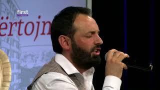 Adem Ramadani  ilahi live 😓