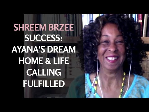 Shreem Breeze Miracle Mantra Miracles And Testimony A Must Watch