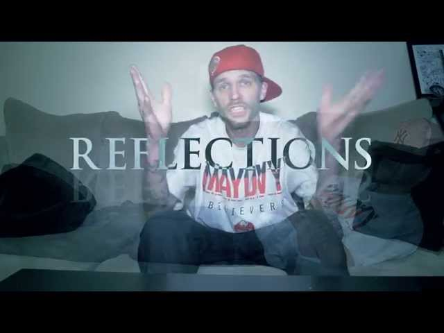 Reflections (Produced by JSG)