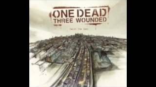 Watch One Dead Three Wounded Cowboys Dont Look Back video