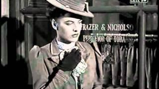 El sospechoso (1944) de Robert Siodmak (El Despotricador Cinéfilo)