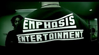 Emphasis Entertainment - Demo 2020