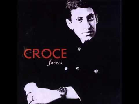 Jim Croce   Facets Full Album Low, 360p