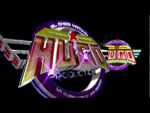 HUGO PRODUCTION