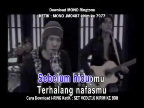 Sejenak ~ Letto - YouTube.mp4