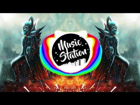 Night Flerovium - High Roller