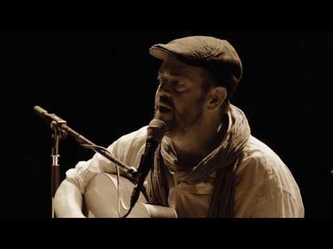 River by Dave Stringer  I  UDAYA.com