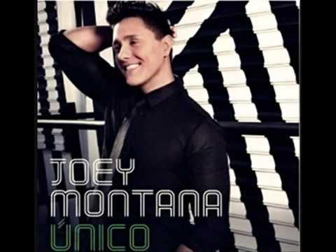 Joey Montana  Brindo Por ella AudioOriginal