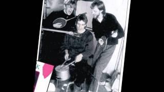 Bláir fuglar - Grafík (Af plötunni 1981-2011)