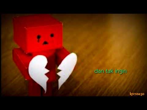 Shiftef - Kaulah Nafasku lirik