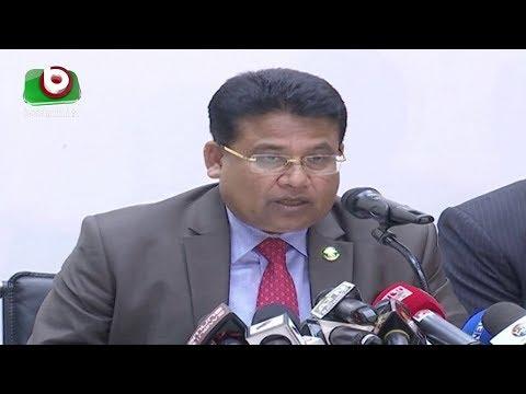 জামায়াত নেতাদের প্রার্থীতা বাতিলের সুযোগ নেইঃ ইসি | Election Commissioner | Bangla Latest News