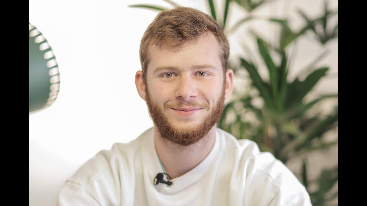 V1_Découvrez Javelo avec Alexis, Software Engineer Full Stack