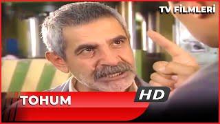 Tohum - Kanal 7 TV Filmi