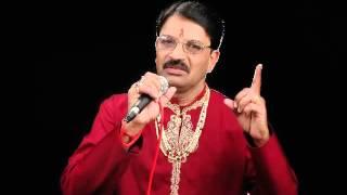 Shani Mantra - Shani Mahamantra - Shani Dev Mantra 108 times - Niranjan Sarda - Devotional Songs