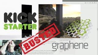 eevblog-1186-solus-graphene-heater-kickstarter-busted