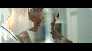 Yani Martelly - Ti Seu w Fèm Fou (Official Video)