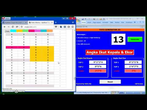 Data Togel Singapura, Data Togel Hongkong, Data Togel sydney Togel Sgp Aplikasihtml