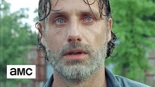The Walking Dead: Next on: 'Hearts Still Beating' Mid-Season Finale