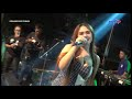KONCO TURU    RIZKA OCTAVIA    OM MUTIARA    ELCO PRODUCTION    LIVE IN BLABAK KANDAT KEDIRI