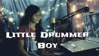 Little Drummer Boy (cover)