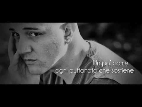 Killa Cali - Venere E Giunone [Lyrics Video]
