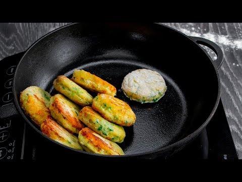 le-petit-déjeuner-rapide-à-l'aide-de-la-poêle,-simple-et-économique|-cookrate---france