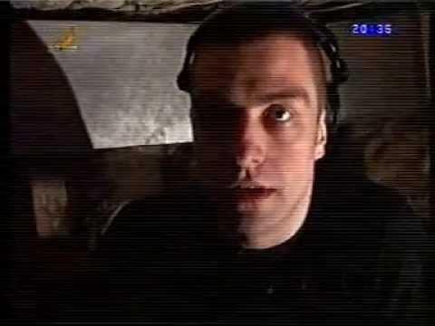 24 sata sa DJ IKE