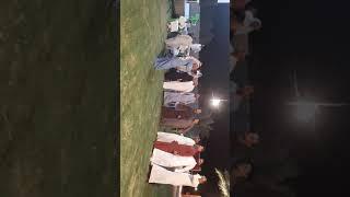 حفلة أيمن الهادي المطرب محمود الغزالي ارجو الإشتراك بالقناة والظغط على زر الجرس