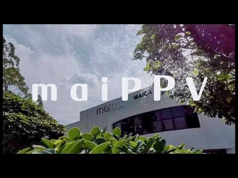 maiPPV: Mission Accomplished