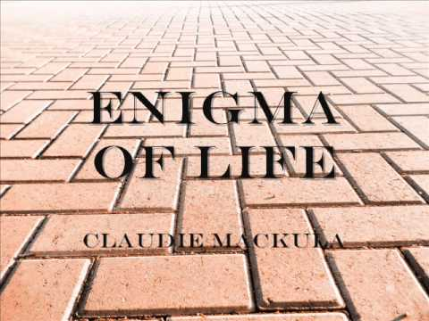 Fusion/Modern Music ~ Enigma Of Life| Claudie Mackula