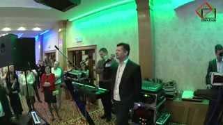 Bal Odessa - Wiosna z zespołem AKCENT - 1