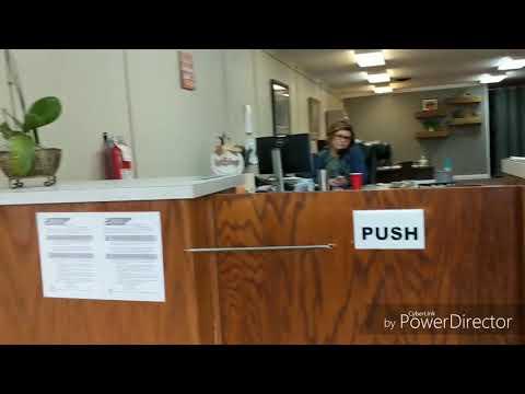 Stop Videotaping-1st Amendment Audit Wilson County Court Clerk, TN