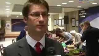 Adventi koszorúk készítése a Belvárosi Polgári Szalonban Thumbnail