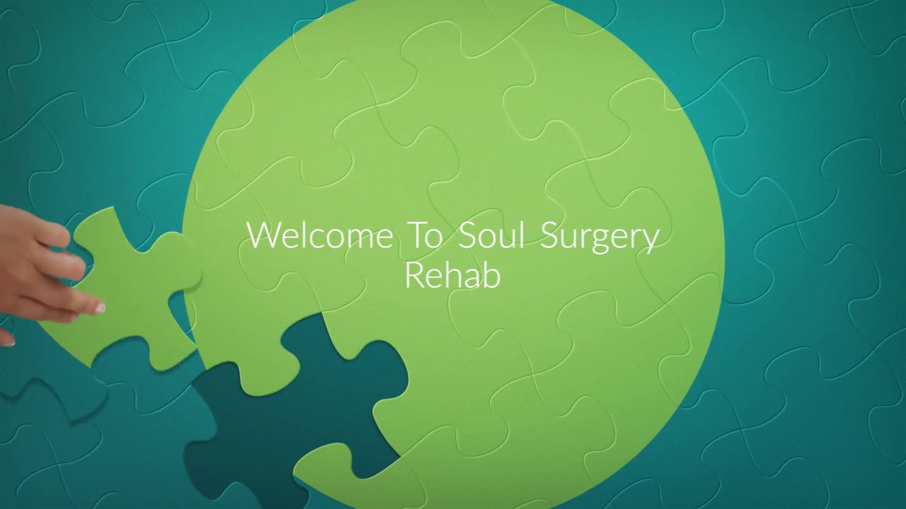 Soul Surgery Rehab - Dual Diagnosis Treatment in Scottsdale, Arizona