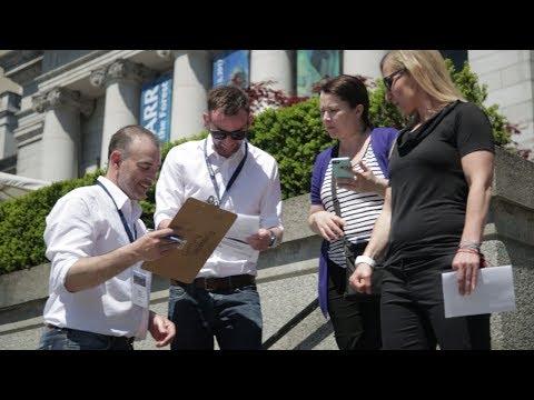 Meeting the Leadership Challenge - UBC Sauder Executive Education
