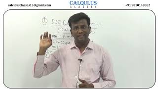 MA Economics Entrance Counselling | Tips to crack the MA Economics entrance| DSE | JNU | ISI |MSE