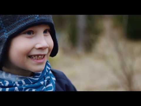 KINDHEIT Trailer German Deutsch (2018)