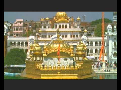 Revealed The Golden Temple And Sikhism ( Full Movie )Punjabi