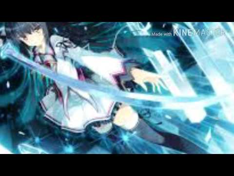Cold Hearted - Jack and Jack - Nightcore
