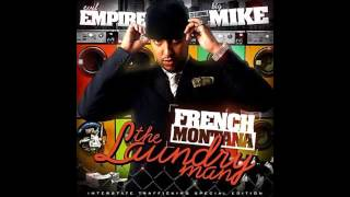 French Montana - So Special The Laundry Man