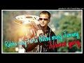 Download Rabha Song Farsa nukba mung jumang(Zubeen garg) MP3 song and Music Video