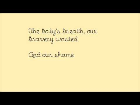 Resurrection Fern Lyrics