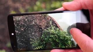 LG Google Nexus 5 Review! (with Camera Samples and Video)