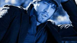 Elliott Yamin - Still Gonna Try